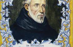 Jon Snow, Mona Lisa, Game Of Thrones Characters, Artwork, Blog, Painting, Fictional Characters, 16th Century, Nun