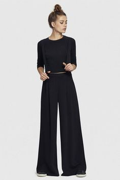 Zara, ASOS and Reformation shoppers should check out these new stores