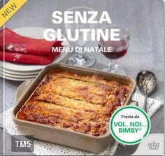 Senza glutine – Menù di Natale Banana Bread, French Toast, Menu, Gluten Free, Chicken, Breakfast, Desserts, Food, Menu Board Design