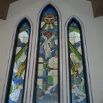 our works 3 - EraglassBali Stained Glass, It Works, Indoor, Interior, Stained Glass Windows, Stained Glass Panels, Leaded Glass