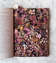 From one of Amy's favorite books - Garden people