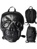 """Save on """"Tidy Skull"""" Organizer (Black) atInkedShop.com, and get coupon codes and deals every day!"""