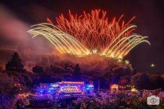 Increíble final para el #internacional #festival de #Edimburgo un mes de #Fringe #2017. #Consultamos para #venir con #ScotlandTrips en #2018. #Awsome finish for the #international #festival #Fringe of #Edinburgh , one #month of festival. Enquiries by #email to #come with ScotlandTrips next 2018 ScotlandTrips@ScotlandTrips.international  http://www.edinburghspotlight.com/2017/08/fireworksphotos2017/  #Photos #fotos #Tours #tourism #turismo #viajes #travel #vacaciones #Holidays #hoteles…