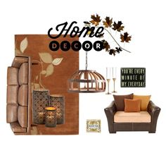 """""""Unbenannt #100"""" by starrybell ❤ liked on Polyvore featuring interior, interiors, interior design, home, home decor, interior decorating, Home Decorators Collection, Wedgwood, Kusmi Tea and fallhomedecor"""
