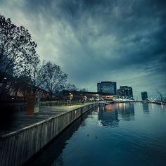 #Melbourne #city in #australia my #favorite second home.