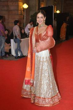 8 Best Bollywood Dressed 2015: Indian cultural Bollymode images