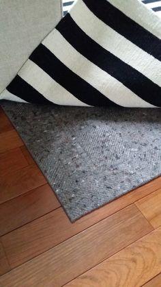 Carpet Pads For Furniture Carpet Vidalondon