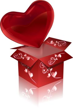 Valentine's Day is taken into account one of my preferred instances to share with my spouse and children and certain pals In particular to share with my li