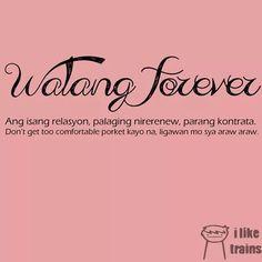 Korek Pinoy, Movies, Movie Posters, Films, Film Poster, Cinema, Movie, Film, Movie Quotes