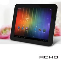 New 8 inch 2.3 on sale $180.00  www.ATLtabletPC.com