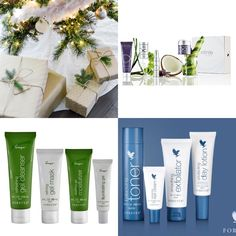 Ajándékozás🎁 Lotion, Drinks, Day, Drinking, Beverages, Drink, Lotions, Beverage, Cream