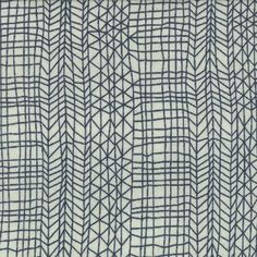 Dark Blue - Raspberry Jam Picnic for Moda - 1 Yard - Cotton - Moda Fabrics - Navy Fabric - Geometric - Grid Print Sew Mama Sew, Thing 1, Pastel, Navy Fabric, Yarn Bombing, Textile Fabrics, Basic Grey, Fabric Design, Printing On Fabric