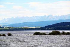 Orávská priehrada - Reservoir Homeland, Mountains, Nature, Travel, Naturaleza, Viajes, Destinations, Traveling, Trips