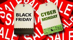 ThinkIt solutions provide better Email security tips for cyber monday and Black Friday. Avail these this service to protect yourself from Phishing scams, spam and malware. Christmas Lights, Christmas Ornaments, Cyber Monday Deals, Love Languages, Black Friday Deals, Solar Lights, Costume Jewelry, Thanksgiving, Holiday Decor