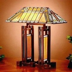 Google Image Result for http://star.walagata.com/w/horizoncustomhomes/mission_lamp.JPG