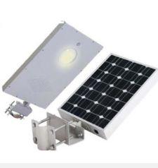 KRISNA ENERGI adalah Sebuah Perusahaan yang menjual Solar Cell / Panel surya yang fungsinya sebagai sumber listrik Tenaga Surya Sebagai Sumber Energi Utama sistem tersebut. Alat ini bekerja Dengan cara mengubah Cahaya menjadi Energi Listrik. http://krisnaenergi.com/