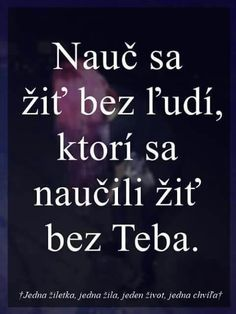 Except for the veins underneath. It wrote the child it .- Až na ty žíly vespod. To psalo dítě to na tom spodu? Except for the veins underneath. Did the baby write it on the bottom? Best Quotes, Love Quotes, Words Quotes, Sayings, My Motto, Quote Citation, Cool Words, Quotations, Texts