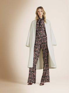 Kiton Fall 2016 Ready-to-Wear Collection Photos - Vogue