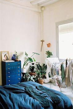Moon To Indie Bedroom InspirationAnthropologie PinToWin I Like