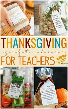 diy thanksgiving gifts for teachers ! diy erntedankgeschenke für lehrer diy thanksgiving gifts for teachers ! thanksgiving gift Little - thanksgiving gift Happy - Classroom thanksgiving gift Thanksgiving Cookies, Thanksgiving Crafts, Thanksgiving Parties, Thanksgiving Decorations, Fall Teacher Gifts, Thanksgiving Teacher Gifts, Teacher Appreciation Gifts, Diy Christmas Gifts, Halloween Teacher Gifts