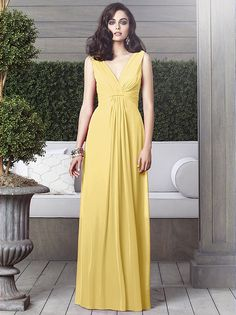 Dessy Collection Style 2907 http://www.dessy.com/dresses/bridesmaid/2907/?color=buttercup&colorid=9#.VWtyec9Viko