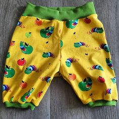 Baby Sewing, Trunks, Swimming, Canada, Bubbles, Creative Crafts, Kitchens, Drift Wood, Swim