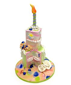 Cake Decorating Company Reviews : 1000+ images about Cake Decorating Class Reviews on Pinterest Cake decorating classes, Simple ...