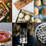 6 of My Favourite Food Bloggers on Instagram