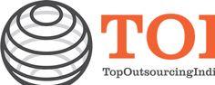 http://www.topoutsourcingindia.com/web-research-services/