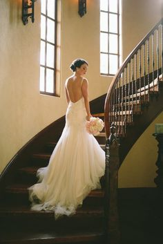 Houston Bridal, Whittington Bridal, D1686