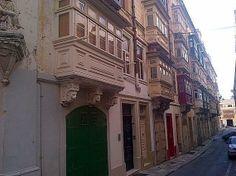 Don't Miss #Malta: Eight Reasons to Visit a Mediterranean Gem on #HuffingtonPost by #SharonHoge