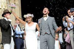 We Are Flowergirls- Flowercrown- Weddingcrown_ Headpiece-Accessoire-Handmade-Hairaccessoire- Headband Boho, Handmade Flowers, Flower Crown, Wedding Dresses, Headpiece, Design, Inspiration, Collection, Fashion