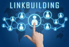 Os 3 requisitos para uma campanha de Link Building bem sucedida