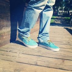 """Nuovo articolo sul nostro blog Scarpediem, """"Vans at the park. Why not?"""" uno speciale sulle migliori sneakers by Vans. Non solo street style.  Lo trovi qui http://www.scarpediemblog.com/?p=919 #sneaker   #scarpe   #vans   #vansoffthewall   #footwear   #blog   #blogger   #photography   #photographer   #outfit"""