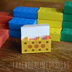 Hey, I found this really awesome Etsy listing at http://www.etsy.com/listing/151908376/diy-printable-lego-inspired-building