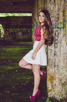 Blogueira Laura Faresin ❥ Visite meu site: amandaauler.com.br || Amanda Auler Fotografia - Rio Grande do Sul - Serra Gaúcha - retratos femininos - retrato - 15 anos - debutante - ensaio externo - ensaio fotográfico - book - books - portrait - photography - senior - shooting - blogger - blogueira