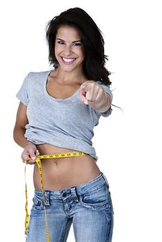 For Fast Weight Loss: Best Natural Supplements