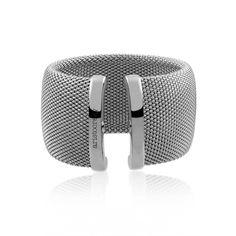 b6d0610fda17 Las 12 mejores imágenes de Pulseras y Brazaletes   Bracelets ...