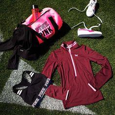 VS Pink- Pink Friday giveaway