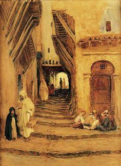 Algérie en images – Communauté – Google+