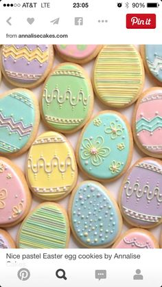 Hippity hoppity Easter is on its way. Call to pre-order your Easter cookies. 225-892-0304.
