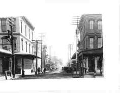 Photo of Baton Rouge Louisiana c1900 by Photographic Archives, http://www.amazon.com/gp/product/B007RQ6806/ref=cm_sw_r_pi_alp_HVRfqb04HQ01J