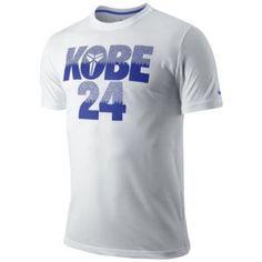 OFF74%  Buy nike kobe t shirts >Free