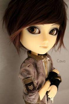 Resultado de imagen para taeyang doll custom