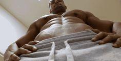 INSTAGRAM - www.instagram.com/hypermasculine ► HYPER-MASCULINE ◄ http://hyper-masculine.tumblr.com/ ►Smell Of Testosterone ◄ http://smelloftestosterone.tumblr.com/