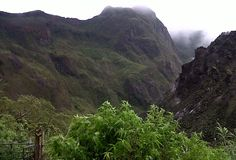 wisata gunung kelud terbaru