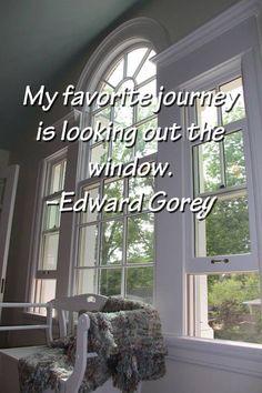 13 Best Door And Window Quotes Images Window Quotes Quotes