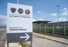 Termini Imerese, Humansolution affiancherà Blutec nella gestione del personale