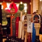 Happy Hour: 22 places for deals on drinks in Portland - mainetoday