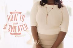 00-how-to-sew-a-sweater